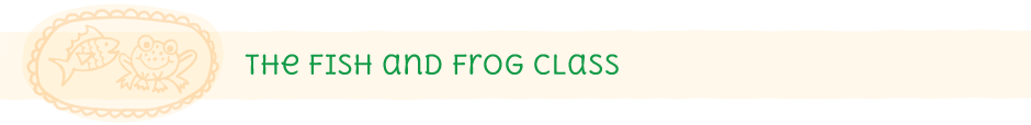 fish-frog-class