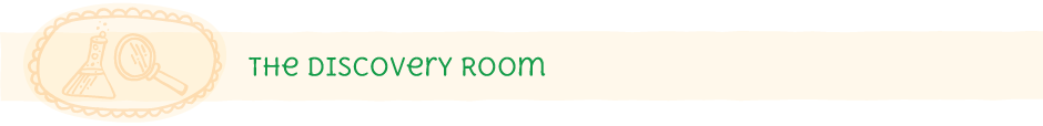 discovery-room