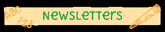 SAP-newsletters