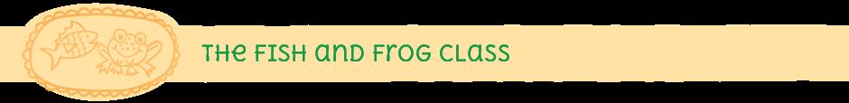 fish-frog-class